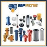 Гидравлические фильтры и фильтроэлементы MP FILTRI купить в Минске.